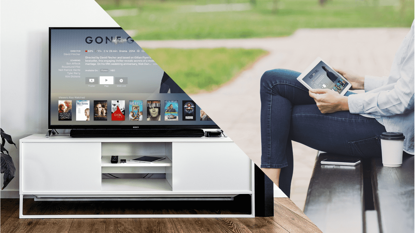Find Cox Cable TV, Internet & Phone Packages   SmartMove