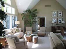 Top Ten Foolproof Paint Colors For Your Home Smartmove
