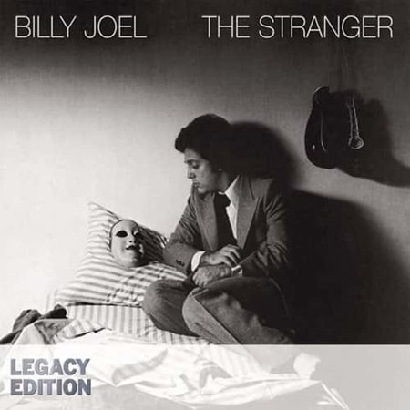 Moving Playlist tune by Billy Joel named Movin' Out