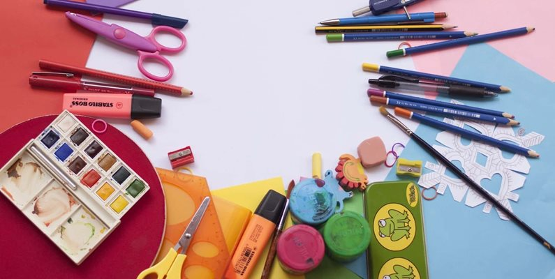 3 Cost-Saving Tips for Back-to-School Shopping After a Move