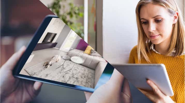 All About Cox's Homelife Smart Home & Security Solutions
